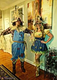 Halloween Scarecrow Costume 25 Scarecrow Costume Ideas Diy Scarecrow