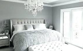 chambre blanche et grise stunning chambre blanche et grise images design trends 2017