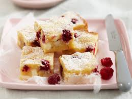 8 sweet white chocolate and raspberry dessert recipes food to love