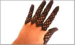 beautiful finger chess design mehndi artistica mehndi youtube