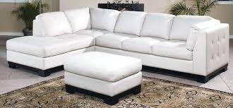 custom sectional sofa build your own sectional sofa custom sectional couches build your