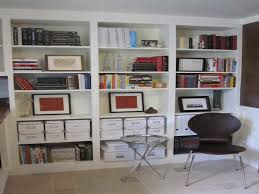 Built In Bookshelf Plans Free Built In Bookcase Plans U2013 Massagroup Co