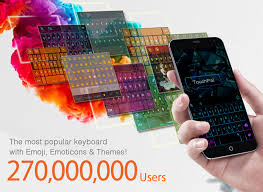 touchpal x keyboard apk free russian for touchpal keyboard android apps on play