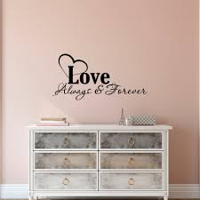 love wall decal quote family wall decal quotes love always details love wall decal quote family