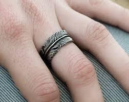 etsy rings images Rings etsy jpg