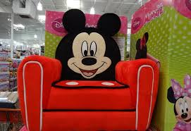 mickey mouse toddler chair desk mickey mouse toddler chair for