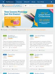 lesson plans reading and search on pinterest