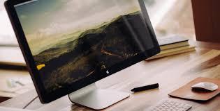 essay wizard resume cv generator word online template cv resume aw