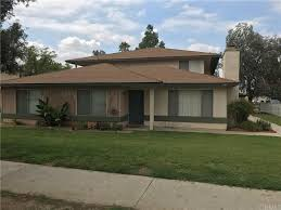 fourplex redlands income property redlands duplexes triplexes