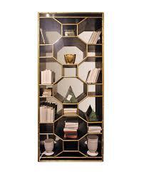 viyet designer furniture storage henredon ravenel mirror