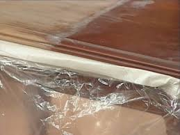 How To Remove Wood Stains by Best 25 Wood Stain Remover Ideas On Pinterest Removing Stain