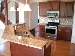 kitchen island cheap kitchen island kitchen island tops kitchen island granite cheap