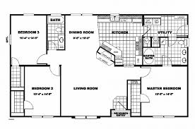 old mobile home floor plans old mobile home floor plans luxury clayton homes floor plans