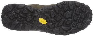 merrell moab ventilator womens merrell waterproof sandals merrell chameleon shift ventilator