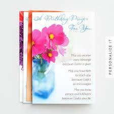 christian birthday cards birthday flower photos 12 boxed cards kjv dayspring
