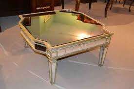 Gold Coffee Table Tray by Furniture Oversized Coffee Table Oversized Square Coffee Tables
