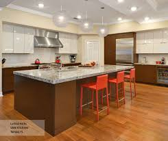 how to make kitchen cabinets high gloss wenge and high gloss white kitchen cabinets masterbrand