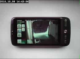 ip viewer android ip viewer pro android apps on play