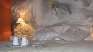 chambre d hotes libertin chambre d hôte libertine vertus maison d hôte en chagne chambre