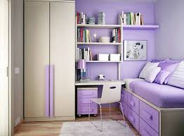 bedrooms sensational tiny room ideas bedroom design for small