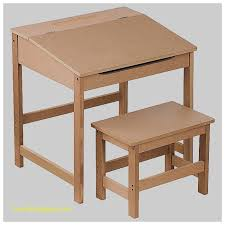 desk chair childrens desk and chair set inspirational