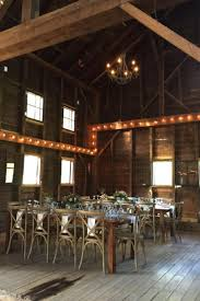 Rustic Wedding Venues Ny Owl U0027s Hoot Barn Weddings Get Prices For Wedding Venues In Ny