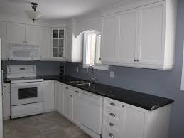 fitak custom woodworking inc napanee ontario kitchen cabinets