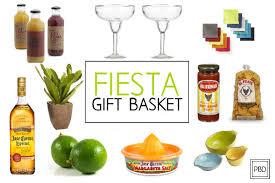 margarita gift basket gift basket progression by design