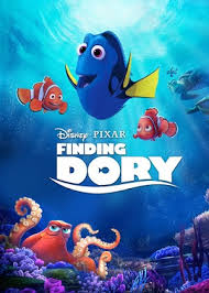 finding dory 4k wallpapers finding dory wallpapers movie hq finding dory pictures 4k