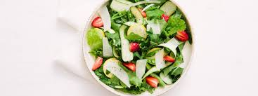 Ready For Spring by Getting Ready For Spring Salad Furthermore