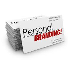 Personal Branding Resume Top 5 Qualities Of A Solid Personal Brand Resume Writing