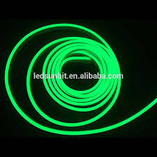 Cheap Neon Lights Bike Neon Lights Bike Neon Lights Suppliers And Manufacturers At