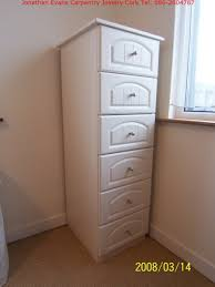 bedroom furniture cork ballincollig carpentry joinery cork