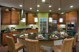 pulte homes interior design pulte homes essence model home vail arizona contemporary