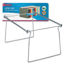 file cabinet folder hangers file cabinet hanging folder rails file cabinets