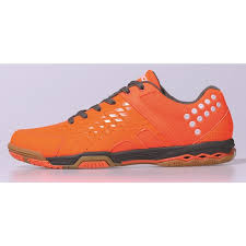 xiom table tennis shoes xiom shoes oscar orange tabletennis11 com tt11