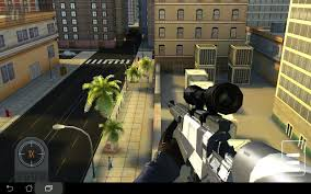 download sniper assassin 3d for pc sniper assassin 3d on pc
