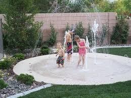 Backyard Fun Ideas For Kids Best 25 Small Yard Kids Ideas On Pinterest Kids Outdoor Play
