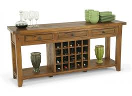 Bobs Furniture Dining Room 23 Best Accent Your Home Images On Pinterest Home Accents