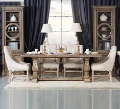 french provincial dining set best choice for fine dining u0026 french