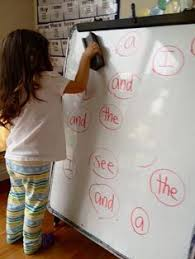Room Dolch Word Games - 538 best creative sight word games images on pinterest sight