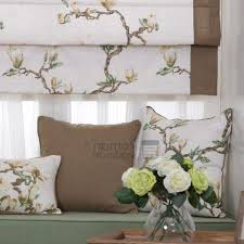 Country Curtains Roman Shades Discount Furniture Country Curtains Roman Shades U2013 Stained Curtain
