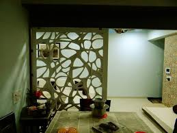 home interior designer in pune home interior designer photos kothrud pune pictures images