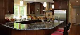 Scarborough Kitchen Cabinets Kitchen Cabinets Kitchen Design Cabinetry Concepts Maine