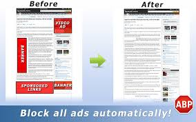 ad blocker for android chrome how to install and use adblock plus on your android device