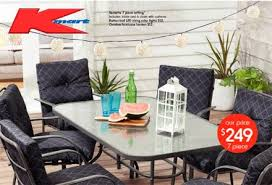 kmart online outdoor furniture catalogue australia february for