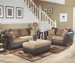 living room view cheap living room table sets decorating ideas