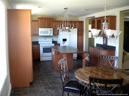 video gallery of homes home connections manufactured and