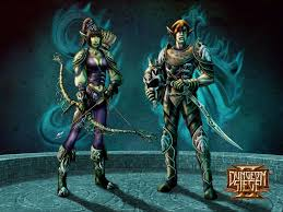 dungeon siege 2 broken dungeon siege wiki fandom powered by wikia