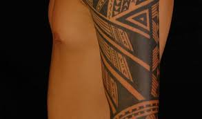 tribal sleeve meanings san diego open late tribal